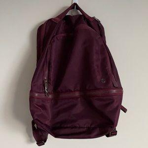 City Adventurer Backpack - Lululemon